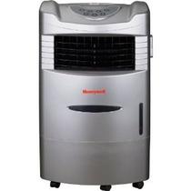 Honeywell Cl201ae 42 Pt. Cubierta Portátil Refrigerador De A
