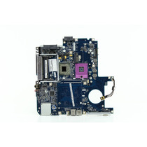 Acer Aspire 5315 5720 Motherboard Mb.ald02.001 / Icl50 Lo7
