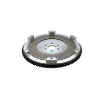 Cavalier / Sunfire Flywheel / Volante Clutch / Cremayera