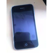 Iphone 3gs A1303 Para Partes