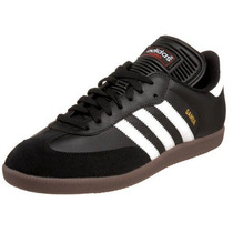 Adidas Samba,tenis Deportivos,fut Bool,nike,tiger,lacoste.