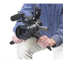 Estabilizador Para Video Anton Bauer Egripz Handheld Vbf