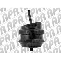 Soporte De Motor Izq Y Der Craysler Pacifica Del 04 A 06