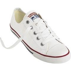 7e52834431f where can i buy tenis converse bota para hombre 30043 6c08c