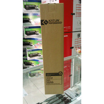 Katun Performance Cilindro Sharp Arm/mxm 550 620 720