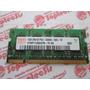 Memoria Ram De 1gb Ddr2 5300spara Acer Aspire 2920-6157