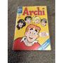 Archi # 1 Vid