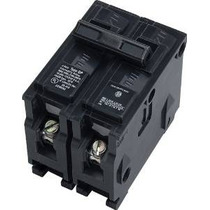 Rompe Siemens Q2100 100-amp 2 Pole 240 Voltios Circuito