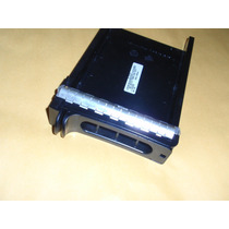 Dell Poweredge Cady Tray 1850 2650 2800 2850 Server 51tjv