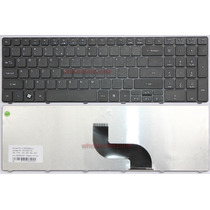 Gateway Nv53a24 Teclado Ingles Mp-09b23u46981 Pn:pk130c83000