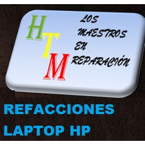 Inverter 19.21030.m46 For Hp Compaq Cq50 Cq60 G50 G60