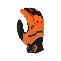 Guantes One Industries Armada Gloves