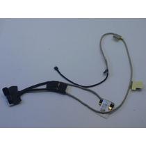 Cable Flex Video Lcd Asus Q550 1422-01hc000