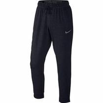 Pans Nike Pro 100% Original Corte Entubado P/ Gimnasio