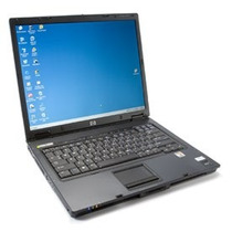 Laptop Notebook Computadora Hp Nx6325