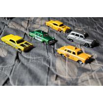 Fan Taxis Cab