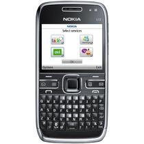 Nokia E72 Camara 5mpx Redes Sociales Whatsapp