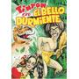 Dvd Cine Mexicano German Valdez Tin Tan El Bello Durmiente