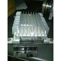 Amplificador Bose Original De Nissan