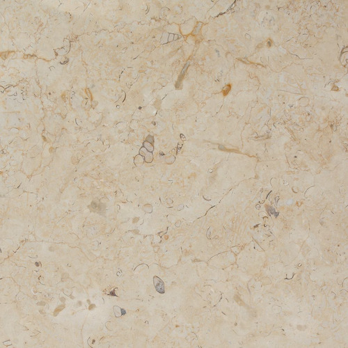 Piso marmol crema del desierto 255 00 30x30 1 cm de espeso for Marmol clasificacion