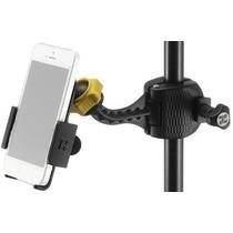 Soporte De Smarthphone Hercules Dg200b. Nuevo!!!