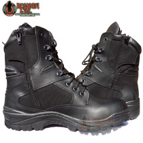 Bota Tipo 5.11 Speed Tac Original Comodas