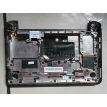 Carcasa Inferior Compaq Cq10-800la Vbf