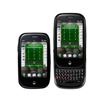 Palm Pre P100 Web Os 3 Pulg 3mp Wifi Email