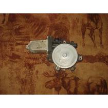 Motor De Respaldo Asiento Lado Pasajero Nissan Maxima, I30