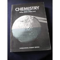 Chemistry - Michell Sienko & Robert Plane