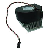 Ventilador Disipador Dell Optiplex Gx260/240 Fan 9g180