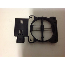 Sensor Maf Chevrolet Vortec 4.3 6 Cilindros Original