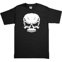 Playera Y Blusa 100% Algodon, Personalizadas, T Shirt