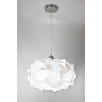Cloud Light - Lampara Moderna Contemporanea Colgante Eqlight