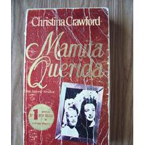 Mamita Querida-hecho Real-ilust-aut-christina Crawford-vbf