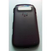 Caratula Original Blackberry 9350 9360 9370 9380