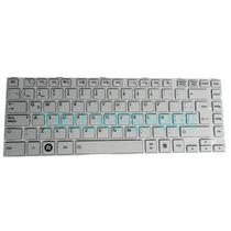 Teclado Toshiba L800 L805 L845d C800 C805 C845d Español Vv4