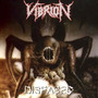 Vibrion - Deseased - Vinil 12 Lp Death Metal Argentina
