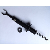 Amortiguador Kit 4piezas Audi A4 1.8 L Audi A4 3 L 02-05 Gas
