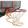 Regresador De Balón Spalding Basketball. Practica Baloncesto