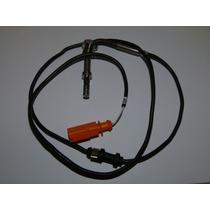 Sensor Temperatura Vw 03l906088g Diesel Emisión Gases Nuevo.