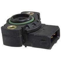 Sensor De Posicion De Acelerador ,tps,044907385a