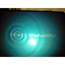 Aspire One D270-1402