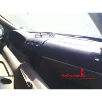 Crv 2002 Honda Refacciones Por Partes Deshueso Desarmo*