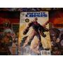 Dc Infinite Crisis#6 Comic En Ingles 2005 Jim Lee