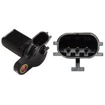 Sensores Cigueñal Nissan Sentra 1.8 01-06 Originales