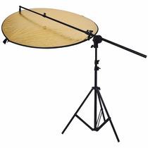 Reflector Soporte Neewer® Photo Studio Reflector Kit