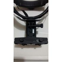 Oftalmoscopio Indirecto Keeler