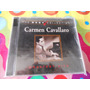 Carmen Cavallaro Cd Greatest Hits.2002