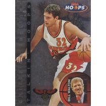 1997-98 Hoops Talkin